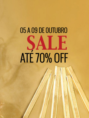 banner---VERIDIANEOFF---SALE