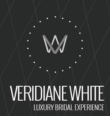 46aeebd5d Maison Veridiane ~ Vestidos de Noivas e Sociais