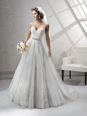 Foto do vestido , Modelo: Noreen