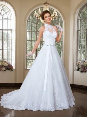 Foto do vestido , Modelo: AE007