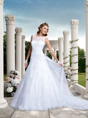 Foto do vestido , Modelo: AE012