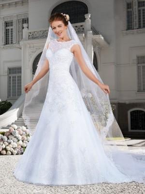 Foto do vestido , Modelo: AE013