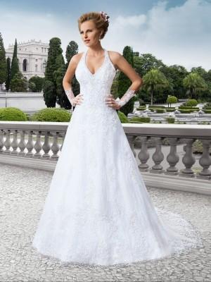 Foto do vestido , Modelo: AE015