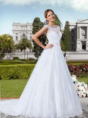 Foto do vestido , Modelo: AE019