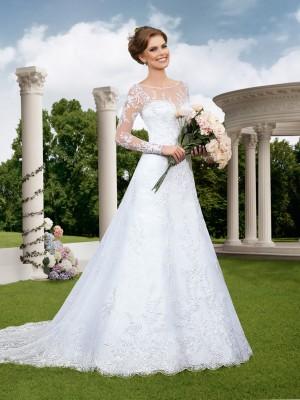 Foto do vestido , Modelo: AE026