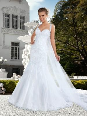 Foto do vestido , Modelo: AE027