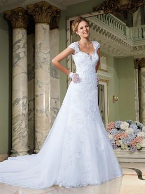 Foto do vestido , Modelo: AE028