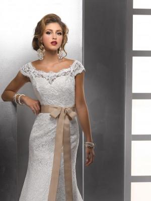 Foto do vestido , Modelo: Amara
