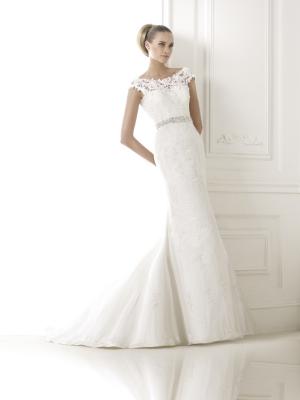Foto do vestido , Modelo: Botis