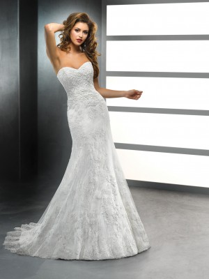 Foto do vestido , Modelo: Celeste