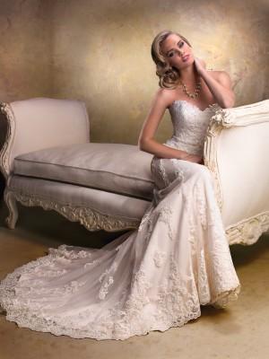 Foto do vestido , Modelo: Emma