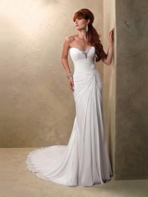 Foto do vestido , Modelo: Jacee
