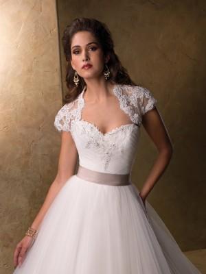 Foto do vestido , Modelo: Taleigha
