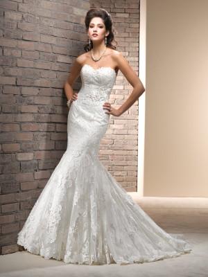 Foto do vestido , Modelo: Charisse