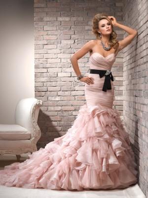 Foto do vestido , Modelo: Divina