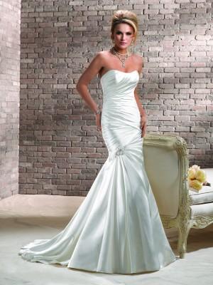 Foto do vestido , Modelo: Kylie