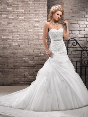 Foto do vestido , Modelo: Serena