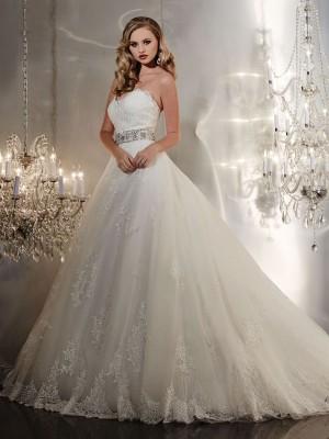 Foto do vestido , Modelo: CRIS 10