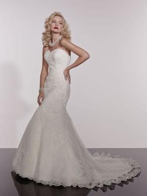 Foto do vestido , Modelo: CRIS 18926