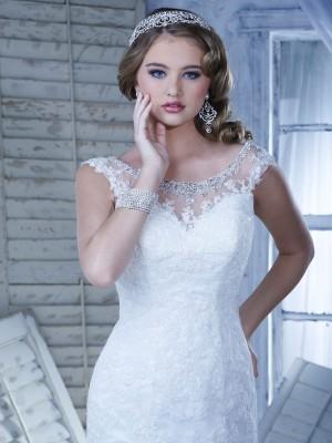 Foto do vestido , Modelo: CRIS 19962