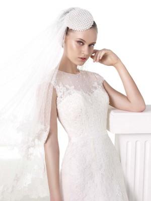 Foto do vestido , Modelo: MEREDITH