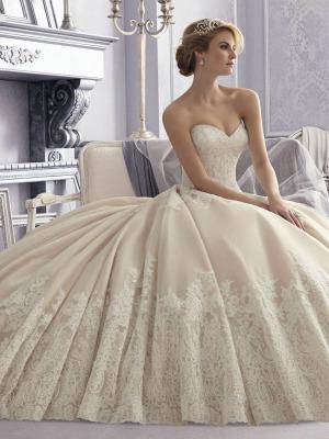 Foto do vestido , Modelo: M02