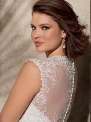Foto do vestido , Modelo: M06