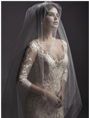 Foto do vestido , Modelo: Annora