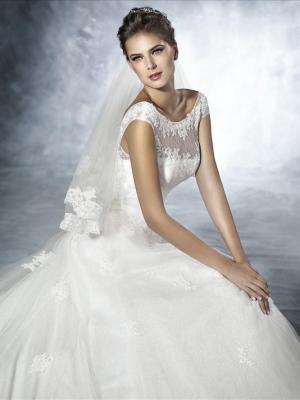 Foto do vestido , Modelo: DACEY