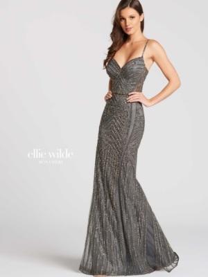 Foto do vestido MY 100