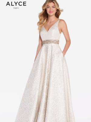 Foto do vestido MY 65