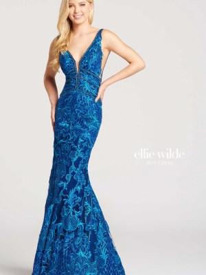 Foto do vestido MY 66