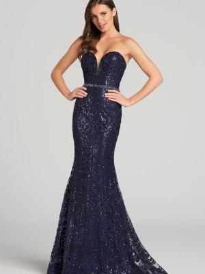 Foto do vestido MY 70