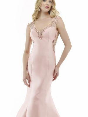 Foto do vestido MY 80