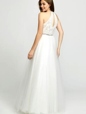 Foto do vestido , Modelo: ALUR 57