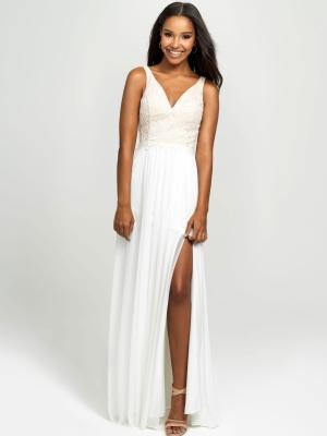 Foto do vestido , Modelo: ALUR 58