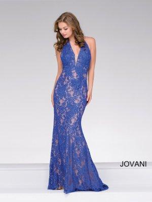 Foto do vestido JA 25
