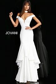 Foto do vestido JA 17