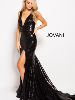 Foto do vestido JA 23