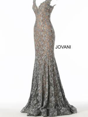 Foto do vestido JA 20