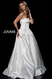 Foto do vestido JA 26