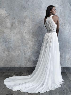 Foto do vestido , Modelo: Alur 97